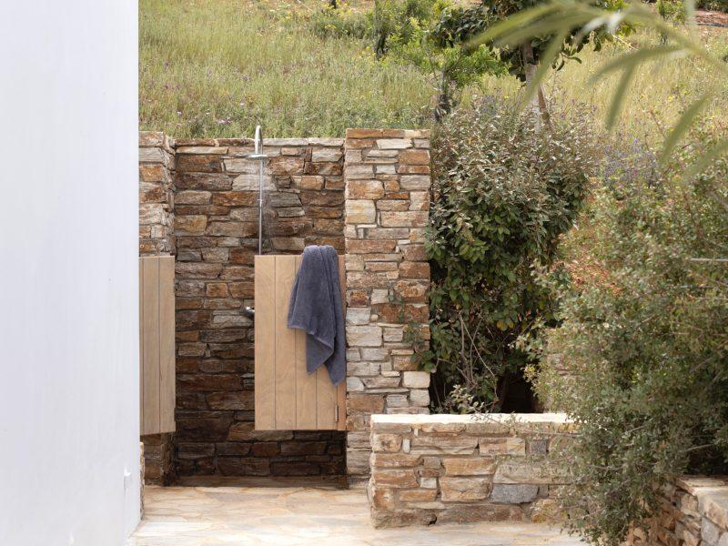 Antiparos_bungalows165_2M6A4427