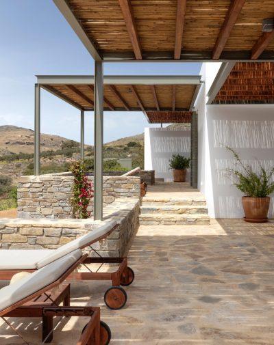 Antiparos_bungalows575_2M6A4798
